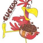 cuckooforcocopuffs